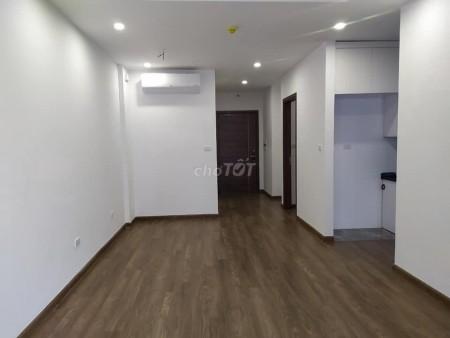 Cho thuê căn hộ chung cư Green Pearl 378 Minh Khai 76m2, 2PN, 2WC, 76m2, 2 phòng ngủ, 2 toilet