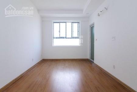 Mình cần cho thuê căn hộ 100m2, 3 PN, tầng cao, cc Moonlight Boulervard, giá 15 triệu/tháng, 100m2, 3 phòng ngủ, 2 toilet