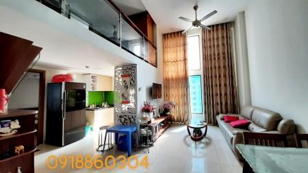 Cho thuê căn hộ La Astoria 1 -Căn góc có lững diện tích lớn 3pn 3wc. Nội thất đầy đủ. O9I886O3O4, 100m2, 3 phòng ngủ, 3 toilet