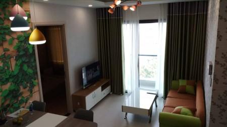 Cho thuê căn hộ New City 2 phòng ngủ, 2wc full nội thất. Giá bao phí. O9I886O3O4, 65m2, 2 phòng ngủ, 2 toilet