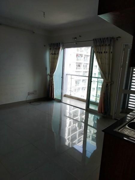 Cho thuê căn hộ chung cư Carillon 1 tại Hoàng Hoa Thám, Tân Bình. Giá 10tr căn 2PN, 65m2, 2 phòng ngủ, 1 toilet
