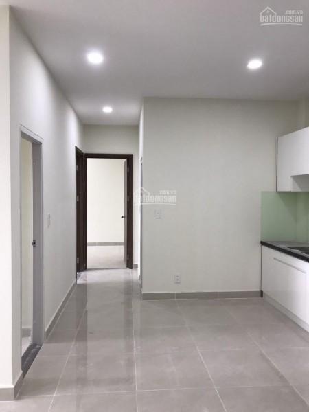 Cho thuê căn hộ rộng 68m2, 2 PN, chưa có nội thất, cc Topaz Elite giá 7.5 triệu/tháng, 68m2, 2 phòng ngủ, 2 toilet