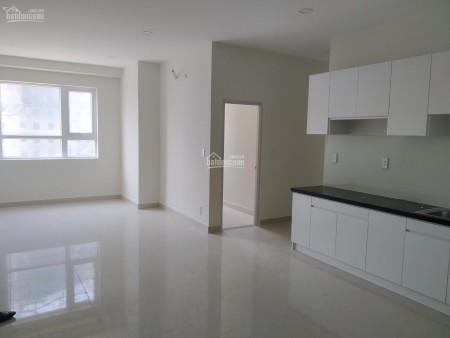 Có căn hộ Topaz Elite cần cho thuê căn hộ 92m2, 3 PN, nội thất có sẵn, giá 9 triệu/tháng, 92m2, 3 phòng ngủ, 2 toilet