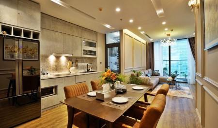 Tôi cần cho thuê chung cư cao cấp 2PN Vinhomes Gardenia Hàm Nghi 10tr. LH 0974310600, 60m2, 2 phòng ngủ, 1 toilet