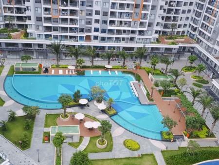 Đón xuân về cho thuê nhanh nhiều căn hộ Safira 1PN/5tr, 2PN-6tr, 3PN-7.5tr, nhà mới,LH: 0906244927, 67m2, 2 phòng ngủ, 2 toilet