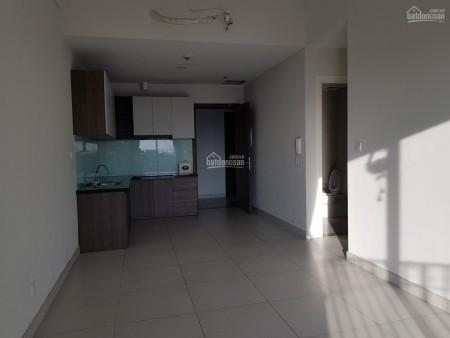 Mình có căn hộ 70m2 cc Masteri M-One, 2 PN, chính chủ, chưa nội thất, cho thuê giá 10 triệu/tháng, 70m2, 2 phòng ngủ, 2 toilet