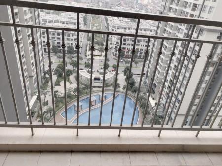 Vinhomes gardenia căn view hồ bơi 84m2 full nội thất đẹp giá 16tr/tháng.lh0974310600, 84m2, 2 phòng ngủ, 2 toilet