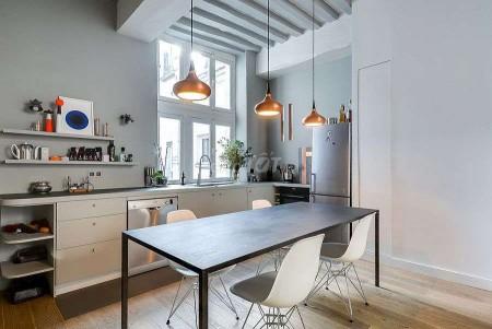 Cần cho thuê căn hộ 80m2, 3PN trong chung cư Hưng Ngân Garden Quận 12, 80m2, 3 phòng ngủ, 2 toilet