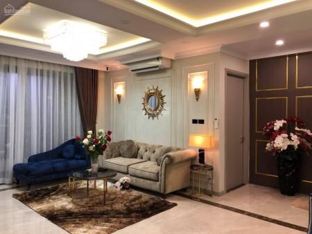 Trống căn hộ 2 PN, có sẵn đồ dùng cc Viva Riverside rộng 70m2, tầng cao, giá 10 triệu/tháng, 70m2, 2 phòng ngủ, 2 toilet
