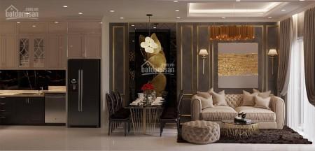 Có căn hộ chính chủ cần cho thuê cc Angia Star rộng 66m2, 2 PN, giá 6 triệu/tháng, LHCC, 66m2, 2 phòng ngủ, 2 toilet