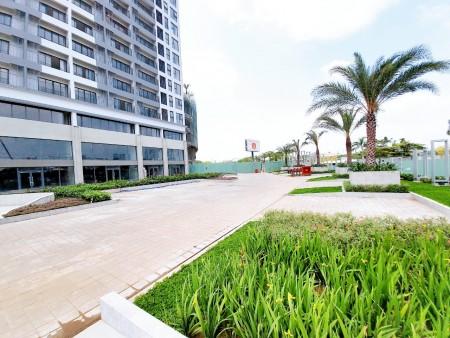 Giỏ hàng cho thuê,chuyển nhượng căn hộ Lavida Plus Q7,MT Nguyễn Văn Linh đối diện SC VIVO City, 37m2, 1 phòng ngủ, 1 toilet