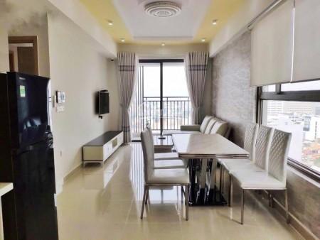 Cho thuê căn hộ Botanica Premier đầy đủ nội thất, 75m2, 2 phòng ngủ, 2 toilet