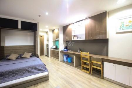 Giỏ hàng căn hộ cao cấp, The Everrich Infinity căn nào cũng mới đẹp, Giá siêu hợp lý, 43m2, 1 phòng ngủ, 1 toilet