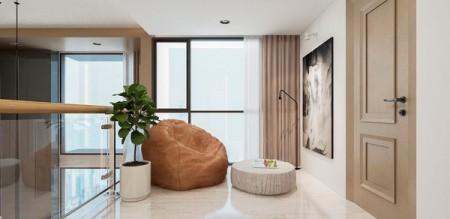 Căn hộ La Astoria 45m2, 1PN, 1WC, Có nội thất mới đẹp cho thuê chỉ 7 triệu/tháng, 45m2, 1 phòng ngủ, 1 toilet