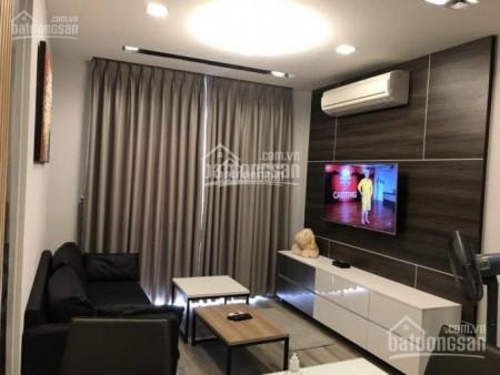 Flora Novia cần cho thuê căn hộ giá rẻ 5 triệu/tháng, dtsd 75m2, 2 PN, tầng cao, giá 5 triệu/tháng, 75m2, 2 phòng ngủ, 2 toilet