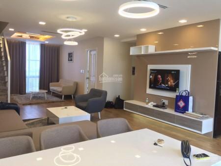 Căn hộ Scenic Valley cần cho thuê căn hộ rộng 71m2, 2 PN, có sẵn nội thất, giá 15 triệu/tháng, 71m2, 2 phòng ngủ, 2 toilet