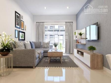 Mình có căn hộ 3 PN tầng cao, view thoáng cc Scenic Valley cần cho thuê giá 20 triệu/tháng, 110m2, ,
