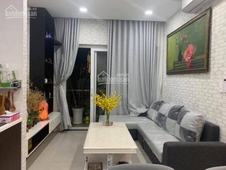 Hết hợp đồng cần cho thuê nhanh căn hộ 80m2, 2 PN, giá 18 triệu/tháng, cc Xi Grand Quận 10, 80m2, 2 phòng ngủ, 2 toilet