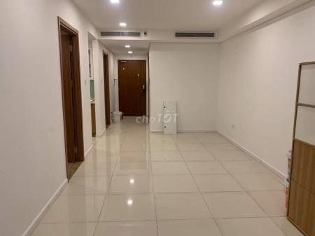 Sở hửu ngay căn hộ chung cư cao cấp Rivera Park Sài Gòn, 74m2, 2PN 2WC chỉ với 13 triệu/tháng, 74m2, 2 phòng ngủ, 2 toilet