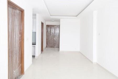 Thuê căn hộ Sky Center giá rẻ - 2 phòng ngủ 12Triệu / tháng nội thất cơ bản Tel 0942.811.343 Tony (Zalo/Phone) đi xem, 75m2, 2 phòng ngủ, 2 toilet