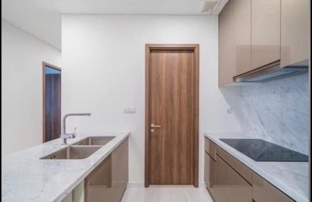 Cho thuê căn hộ chính chủ còn mới chung cư Kingdom 101, 72m2, 2 phòng ngủ, 2 toilet