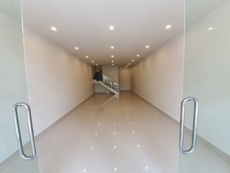 Cho thuê căn hộ shophouse kinh doanh Richstar shophouse 278 Hòa Bình, 72m2, , 1 toilet