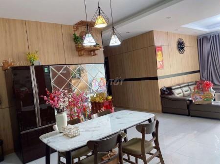 Cho thuê căn hộ chung cư Era Town Đức Khải giỏ hàng da dạng, giá cả mềm dẽo, 50m2, 1 phòng ngủ, 1 toilet