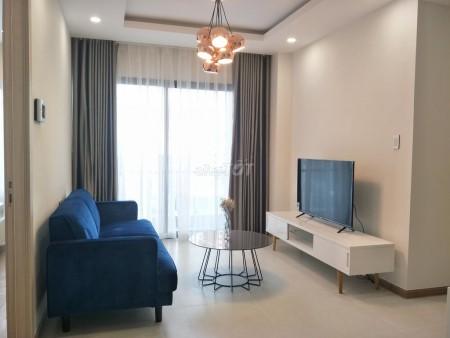 Cho thuê căn hộ chung cư cao cấp tại New City Quận 2. 86m2, 3PN 2WC, tầng 11 nội thất đẹp, 86m2, 3 phòng ngủ, 2 toilet