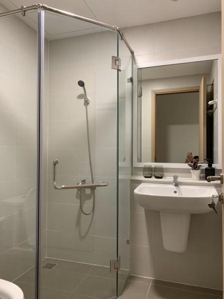 SAFIRA KD THUÊ NHÀ GIÁ RẺ 1PN/2PN/3PN GIÁ CHỈ 6.3TR - 7TR - 8tr/th BAO PQL 2021. Xem nhà: 0902305909, 67m2, 2 phòng ngủ, 2 toilet