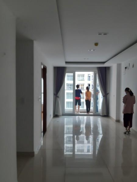 Căn hộ Sky Center có sẵn nội thất cơ bản, 2PN, 80m2, Giá tốt chỉ #12 Triệu, 80m2, 2 phòng ngủ, 2 toilet