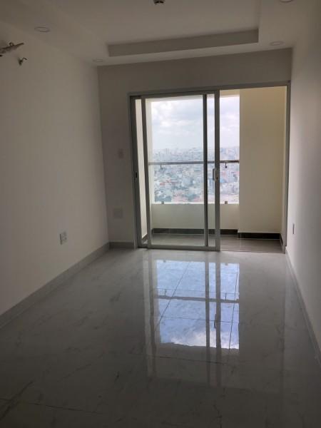 Chủ nhà cho thuê nhà trống Terra Royal, 72m2, 2PN, 2WC, 14 triệu/tháng LH: 0969.7979.16 Ms.My, 72m2, 2 phòng ngủ, 2 toilet