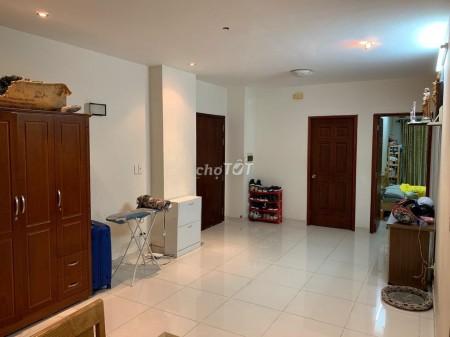 Cho thuê căn hộ chung cư cao cấp dự án Phú Thạnh Apartment, 3pn, 2wc nhà mới siêu đẹp, 94m2, 3 phòng ngủ, 2 toilet