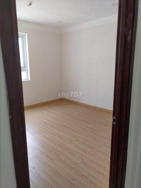 Cho thuê căn hộ Depot Metro Tham Lương giá 7tr DT 73m2 2PN 2WC, 73m2, 2 phòng ngủ, 2 toilet