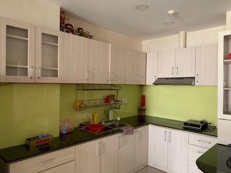 Cho thuê căn hộ 2PN-75m2 chung cư Saigonres Plaza Quận Bình Thạnh.Chr có 1 căn duy nhất, LH xem ngay 0932192028-Ms.Mai, 75m2, 2 phòng ngủ, 2 toilet