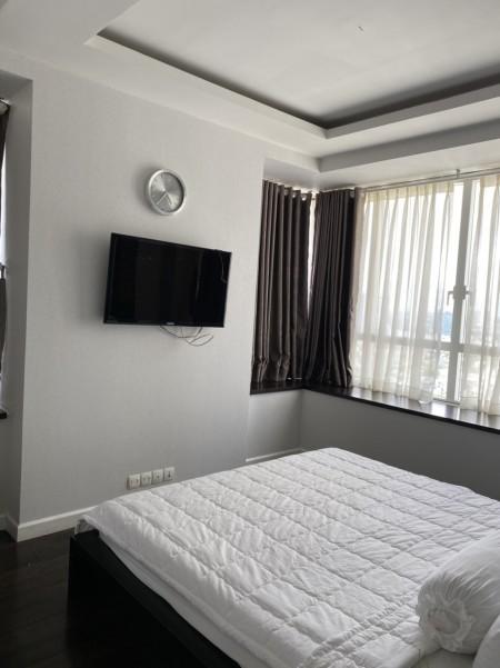 Cần cho thuê căn hộ Ngọc Phương Nam - Âu Dương Lân, P.2, Q.8, ngay cầu chữ Y, giá 11tr/tháng, 3pn, nội thất, 110m2, 110m2, 3 phòng ngủ, 2 toilet