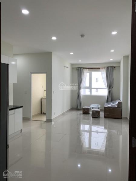 Cho thuê căn hộ chính chủ rộng 70m2, kiến trúc đẹp, cc Topaz Elite, giá 11 triệu/tháng, LHCC, 70m2, 2 phòng ngủ, 2 toilet