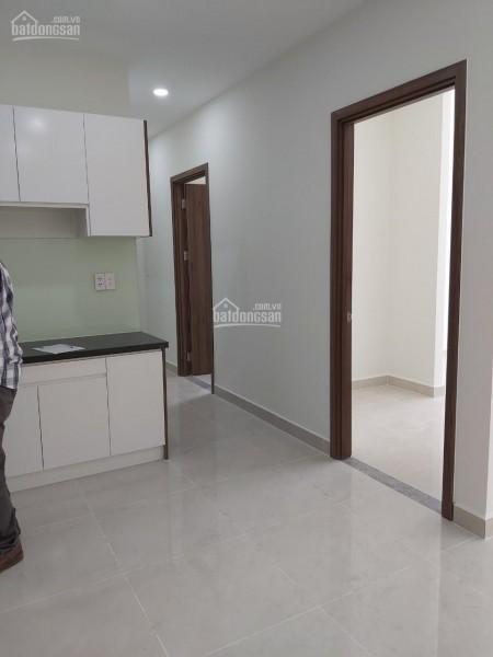 Trống căn hộ tầng cao rộng 85m2, 2 PN, kiến trúc đẹp, giá 9 triệu/tháng, cc Topaz Elite, 85m2, 2 phòng ngủ, 2 toilet