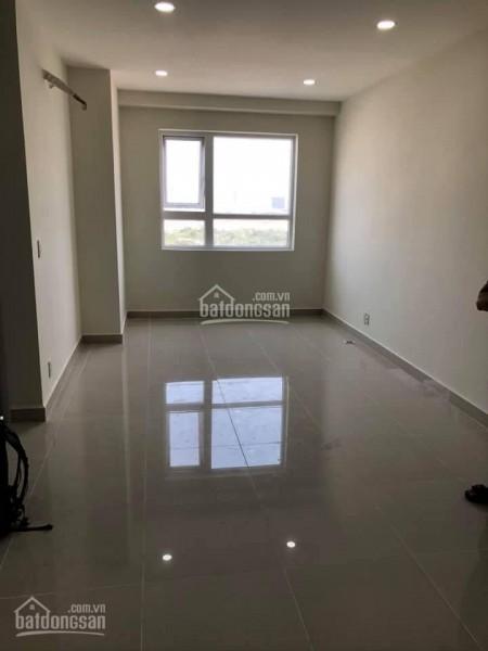 Mình có căn hộ 78m2, 2 PN vừa nhận cần cho thuê giá 7.5 triệu/tháng, cc Topaz Elite Quận 8, 78m2, 2 phòng ngủ, 2 toilet