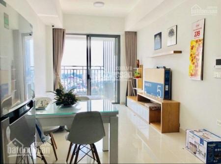 Carillon Hoàng Hoa Thám cần cho thuê căn hộ 60m2, 2 PN, đồ cơ bản, giá 9.5 triệu/tháng,, 60m2, ,