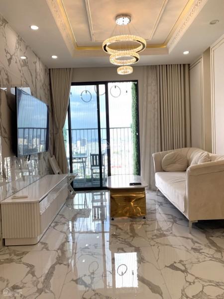 Chính chủ cho thuê căn hộ rộng 82m2, 2 PN, tầng cao cc Carillon Tân Bình, giá 11 triệu/tháng, 86m2, 2 phòng ngủ, 2 toilet
