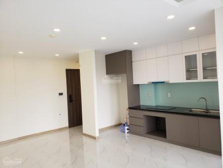 Mình có căn hộ 3 PN rộng 96m2, cc Lavida Plus cần cho thuê giá 16.5 triệu/tháng, bao phí, 96m2, 3 phòng ngủ, 2 toilet