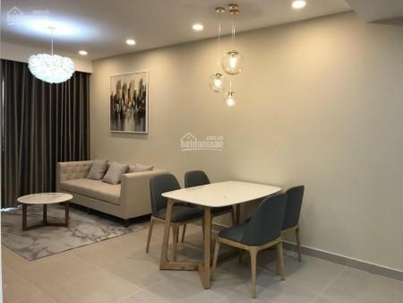 Lavida Plus cần cho thuê căn hộ rộng 53m2, 1 PN, có sẵn đồ dùng, an ninh, giá 12 triệu/tháng, 53m2, 1 phòng ngủ, 1 toilet