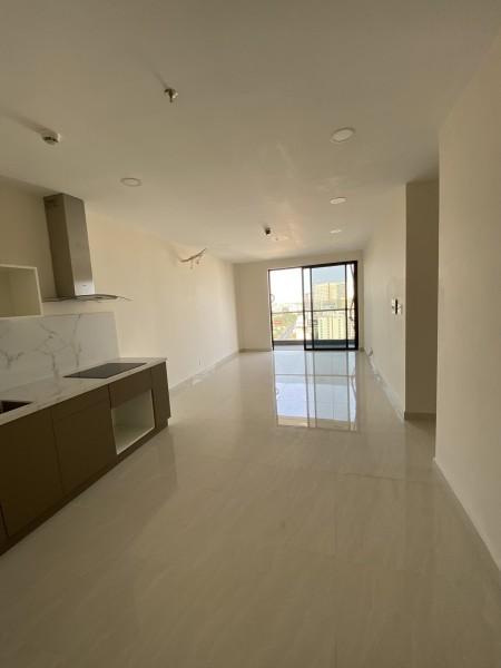 Cho thuê căn hộ Park Legend Tân Bình, 3 phòng ngủ/2WC nội thất cơ bản y hình 18 Triệu Tel 0942.811.343 Tony đi xem, 88m2, 3 phòng ngủ, 2 toilet