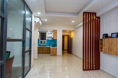 Cho thuê căn hộ chung Richstar, 93m2, 3 phòng ngủ, 2 toilet