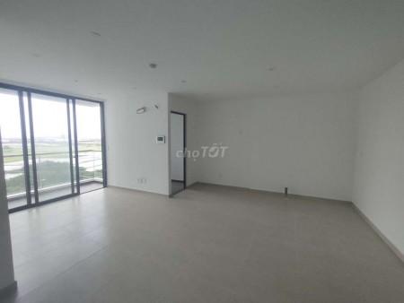 Cho thuê căn hộ chung cư cao cấp tại Thủ Thiêm Dragon, Căn 80m2, 2PN, 2WC, 80m2, 2 phòng ngủ, 2 toilet