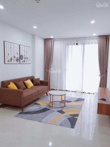 Centrosa Garden có căn họ chính chủ đủ nội thất cần cho thuê giá 15 triệu/tháng, dtsd 86m2, LHCC, 86m2, 2 phòng ngủ, 2 toilet