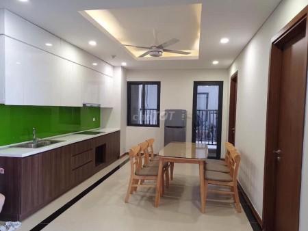 Cho thuê căn hộ chung cư N01-T5 Ngoại Giao Đoàn 110m2, với 3PN, 2WC, Nhà mới đẹp nội thất xịn, 110m2, 3 phòng ngủ, 2 toilet