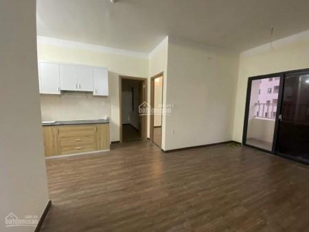 Có căn hộ Tecco Bình Tân rộng 40m2, chính chủ chưa sử dụng cần cho thuê giá 4.5 triệu/tháng, 40m2, 1 phòng ngủ, 1 toilet