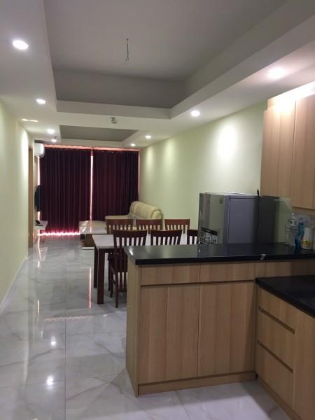 Căn hộ Homyland 2, nhà có đủ nội thất.pk có bacon. Giá TL. , 76m2, 2 phòng ngủ, 2 toilet