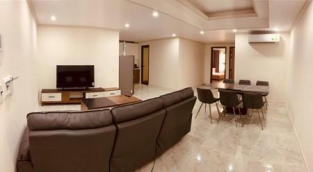 Cho thuê căn hộ Homyland Riverside - 85m2, 2pn 2wc full nội thất. O9I886O3O4, 80m2, 2 phòng ngủ, 2 toilet
